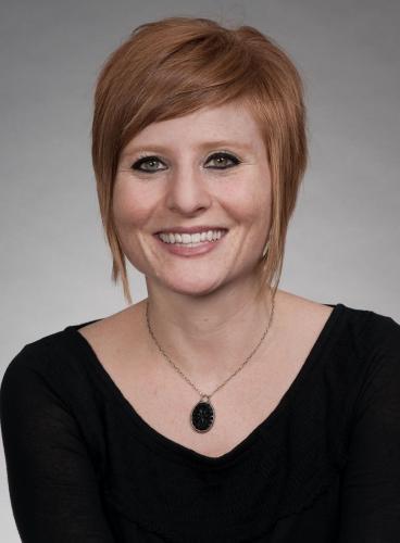 Susan Collins image